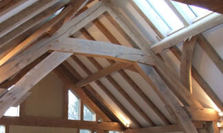 Attic Conversions Cork