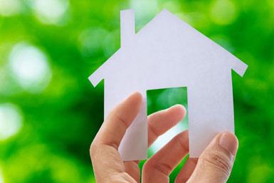 Home Building Grants